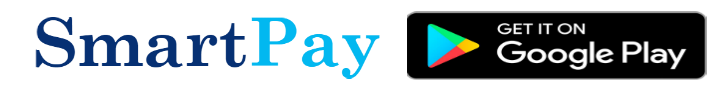 SmartPay Wallet :- Android XML Screens Layout - 9